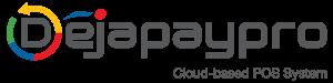 DejaPayPro Logo